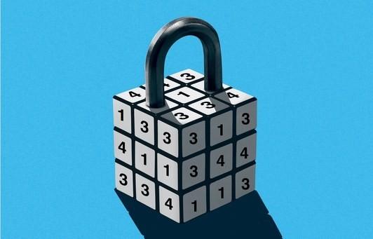 """""""Chết cha quên mã PIN rồi"""": Câu truyện về việc """"đánh rơi"""" $30,000 bitcoin"""