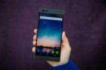 Razer chính thức bước chân vào thị trường smartphone