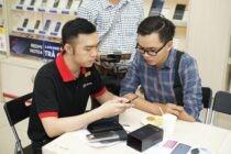 Samsung Galaxy Note Fan Edition chính thức lên kệ tại FPT Shop