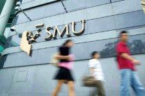 Hack tài khoản giáo sư sửa điểm, sinh viên Việt bị tống giam ở Singapore