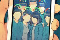 Trung Quốc sẽ có hệ thống chấm điểm tín dụng xã hội vào 2020?