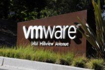 VMWare giới thiệu các mô hình điện toán đám mây cho doanh nghiệp Việt