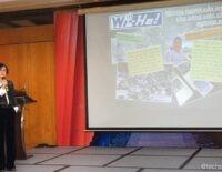 Wi-Ho ra giải pháp truy cập Wi-Fi tại 10 quốc gia và vùng lãnh thổ cho người Việt