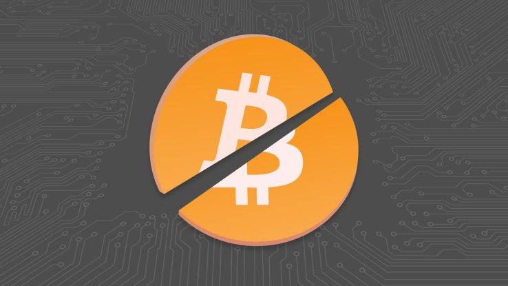 4.736 Bitcoin tương đương với hơn63 triệuUSD vừa bị đánh cắp