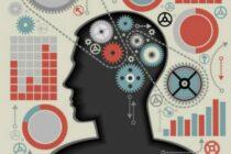 Bảy kỹ năng cần thiết để học sinh đối mặt với tương lai