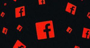 Vì sao Facebook tự động gửi mã xác nhận liên tục dù bạn không đăng nhập
