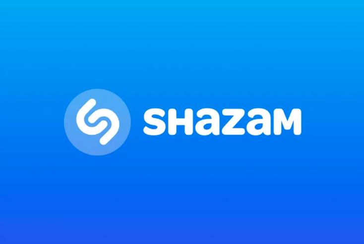 Apple xác nhận đã mua lại Shazam, dịch vụ nhận dạng bài hát, video từ đoạn âm thanh ngắn