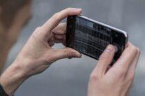 Apple có thể tự thiết kế chip quản lí điện năng cho các thế hệ iPhone trong tương lai