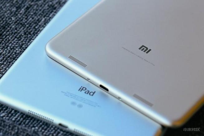 Apple thắng kiện thương hiệu Xiaomi tại Châu Âu