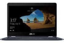 ASUS công bố NovaGo, laptop trang bị chip Snapdragon 835 Mobile PC