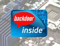 Dell bán laptop không bật Intel Management Engine