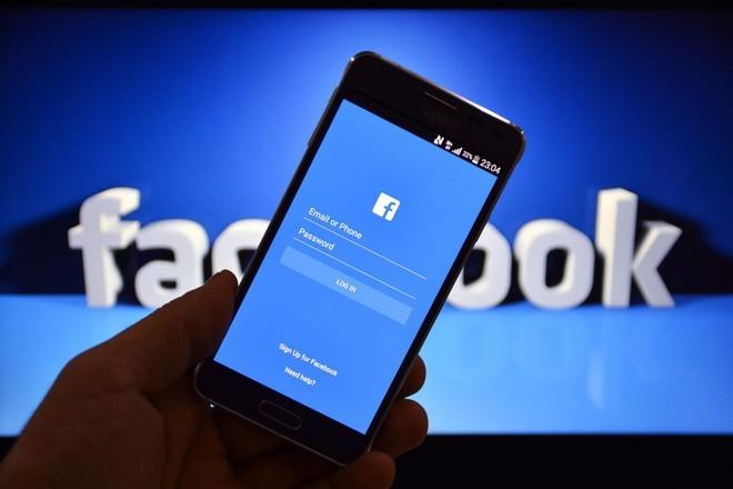 Facebook xin lỗi vì những sai lầm trong kiểm soát nội dung