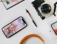 FPT Shop ưu đãi 2 năm bảo hành cho khách đặt iPhone X