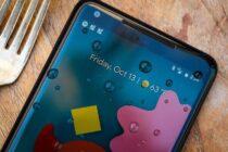 Bản vá bảo mật Android tháng 12 nhắm đến lỗi KRACK