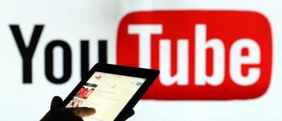 Google đang thắt chặt việc lạm dụng trên nền tảng YouTube