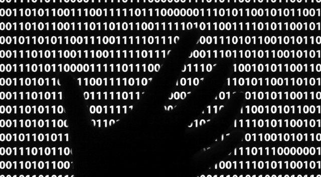 Kaspersky Lab: Doanh nghiệp vẫn là mục tiêu chính của Ransomware trong năm 2017