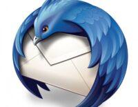 Xuất hiện lỗi bảo mật nghiêm trọng, người dùng Thunderbird nên cập nhật phiên bản mới 52.5.2 trở lên