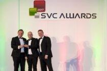 Giải pháp Micro Data Centre của Schneider Electric đạt giải thưởng