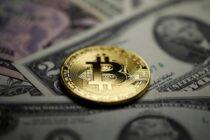 Morgan Stanley: Giá bitcoin có thể về 0 USD