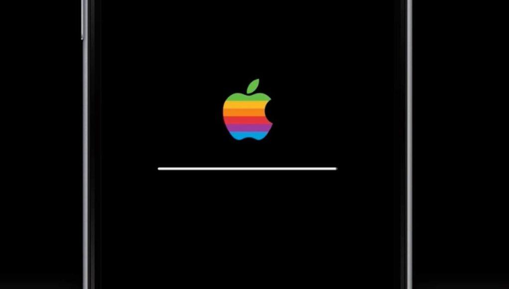 Sáng nay nhiều chiếc iPhone bị hiện tượng Respring, có hai cách tạm khắc phục vấn đề này