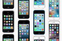 Vụ scandal pin Apple: Họ có nhiều cách tốt hơn là làm chậm iPhone của bạn