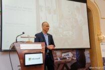 Microsoft 365 Business cho doanh nghiệp vừa và nhỏ ra mắt tại Việt Nam