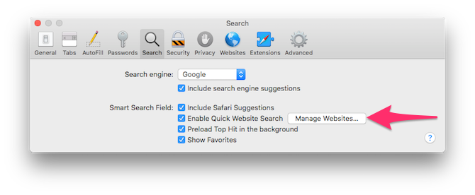 9 tinh chỉnh trên Safari để có trải nghiệm tốt hơn
