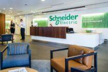 Schneider Electric thực hiện chế độ Nghỉ Phép Gia Đình trên toàn cầu