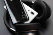 Sharp sẽ ra mắt smartphone màn hình tràn viền tại Việt Nam đầu năm mới