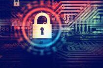 Nhà Trắng: Triều Tiên đứng sau vụ tấn công WannaCry vào tháng Năm
