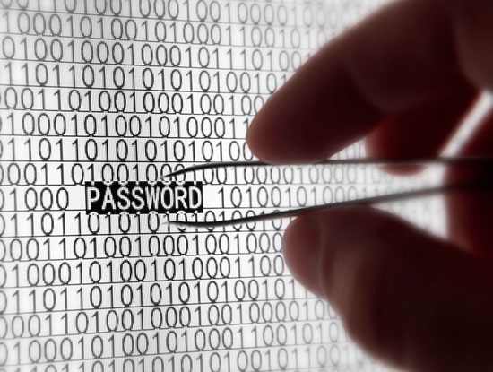 VNCERT khuyến cáo người dùng cả nước đổi ngay mật khẩu đăng nhập email, mạng xã hội…