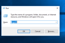 Cách xử lý lỗi Windows 10 hiện tên ổ đĩa 2 lần trong File Explorer