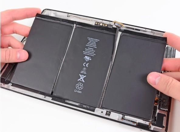 Apple: chỉ iPhone bị giảm hiệu năng, Mac và iPad không bị ảnh hưởng