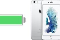 Apple: giá thay thế pin iPhone là 29 USD chỉ dành cho một lần
