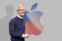 CEO của Apple-Tim Cook cảnh báo về nguy cơ tiềm ẩn của mạng xã hội