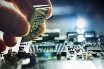 Các nhà đầu tư đang bắt đầu điều tra sự cố bảo mật chip Intel
