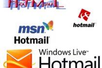Cách Hotmail đã làm thay đổi Microsoft và email mãi mãi