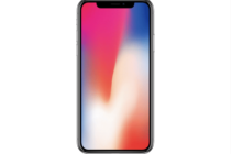 Hard Reboot iPhone X nhanh chóng với 3 bước đơn giản