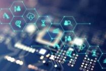 ICO ArcBlock - Công nghệ nền tảng của Blockchain tương lai!