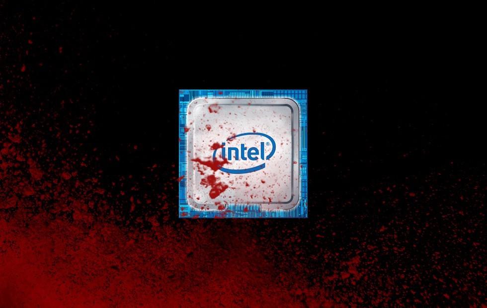 Tuần tới, Intel sẽ vá bảo mật cho 90% bộ vi xử lý sản xuất trong 5 năm qua