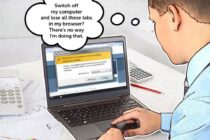 Kaspersky Lab: chỉ 12% nhân viên biết Chính sách An ninh CNTT của công ty mình