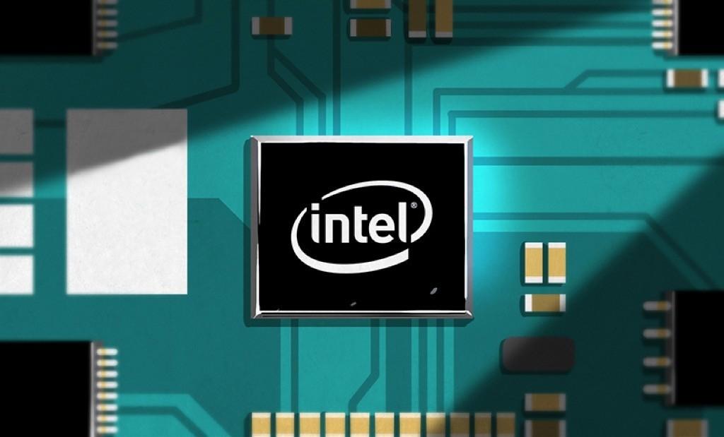 Lỗi bảo mật Meltdown & Spectre trên CPU Intel
