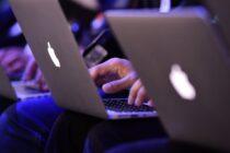 macOS High Sierra gặp lỗi bảo mật cho phép thay đổi cài đặt App Store