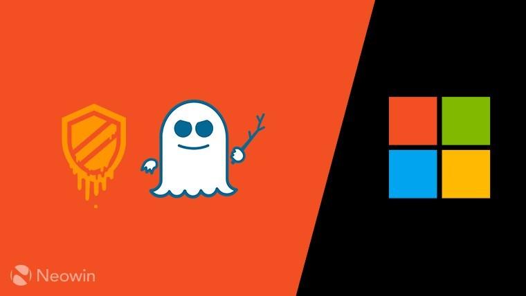 Microsoft sẽ ngừng cập nhật bảo mật nếu phần mềm diệt virus của bên thứ ba chưa cấu hình đúng