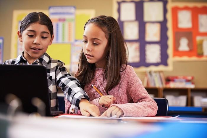 Microsoft công bố các ưu đãi cho ngành giáo dục