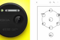 Nokia 10 có lẽ sẽ có camera với 5 ống kính, Snapdragon 845, và màn hình 18:9