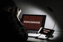 Ransomware đầu tiên chấp nhận Ethereum khi thanh toán tiền chuộc
