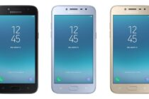 Samsung Galaxy J2 Pro sắp bán ra với giá 3,3 triệu đồng