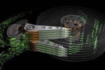 Segate giới thiệu công nghệ đa truyền động mới khắc phục lỗi đọc ghi trên ổ cứng