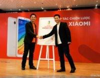 Shopee hợp tác chiến lược với Xiaomi, mở bán độc quyền Redmi 5 vào ngày 7/2